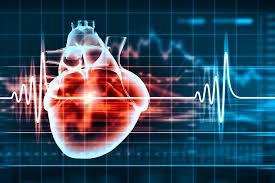 Bipolar Disorder and HeartDisease